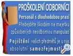fotografie stehovani ČR
