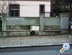 fotografie zednik ČR